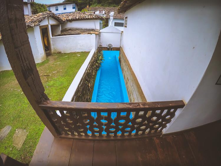 hotel-fazenda-fonte-limpa-3 (3 of 12)