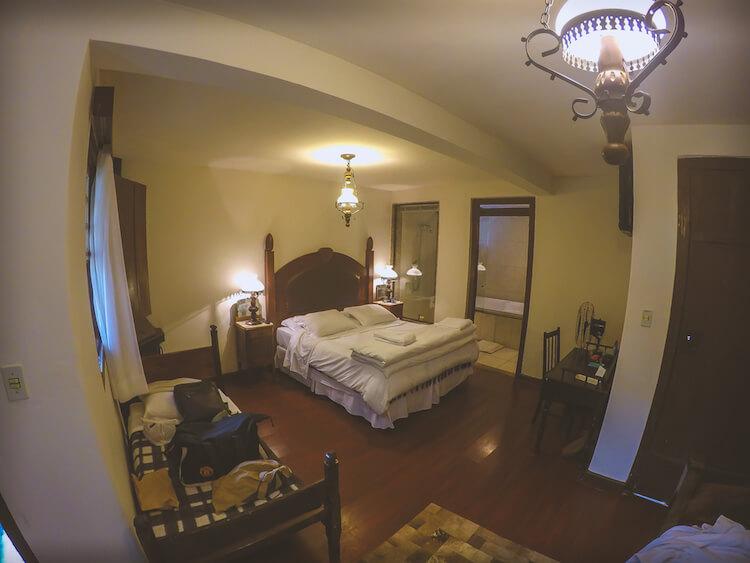 hotel-fazenda-fonte-limpa-3 (4 of 12)