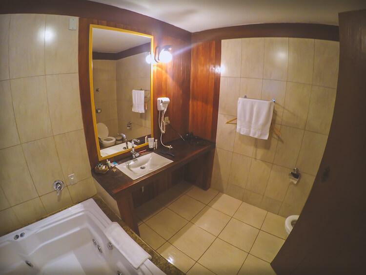 hotel-fazenda-fonte-limpa-3 (6 of 12)