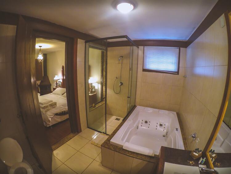 hotel-fazenda-fonte-limpa-3 (7 of 12)
