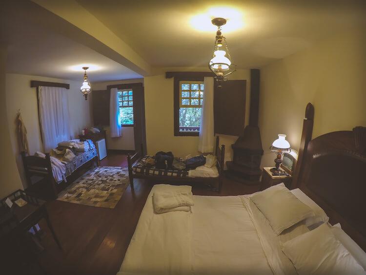hotel-fazenda-fonte-limpa-3 (8 of 12)