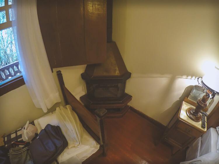 hotel-fazenda-fonte-limpa-3 (9 of 12)