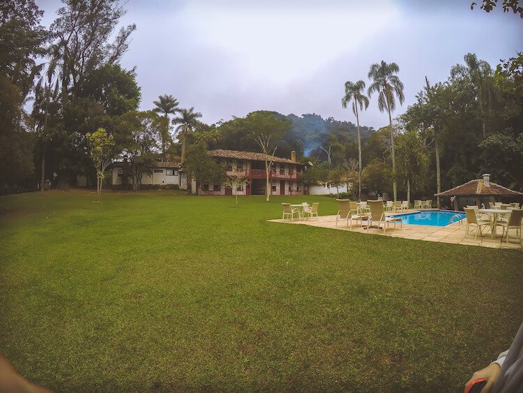 hotel-fazenda-fonte-limpa-3 (10 of 12)