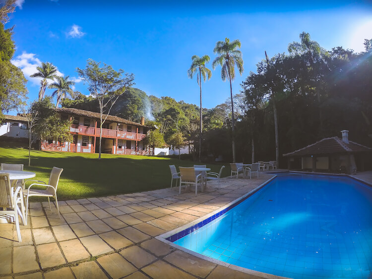 hotel-fazenda-fonte-limpa-3 (11 of 12)