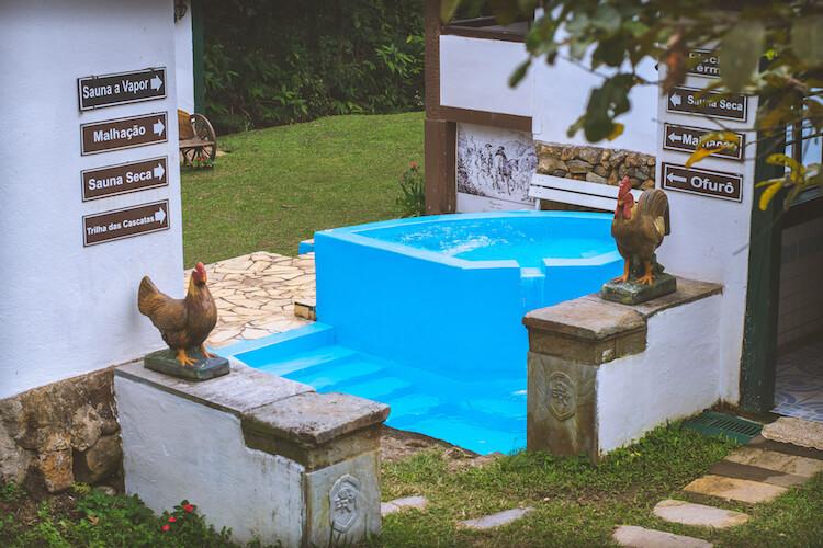 hotel-fazenda-fonte-limpa-4 (3 of 5)