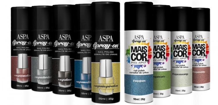 esmalte-em-spray-funciona-como-usar-comprar-resenha-niina-cares-ninacares-blog-esmalte